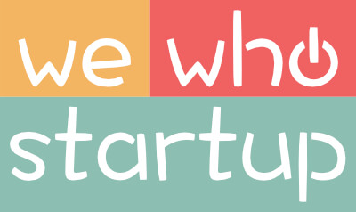 We Who Startup